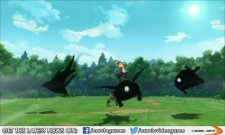 Naruto-Shippude-Ultimate-Ninja-Storm-Revolution_12-04-2014_screenshot-10