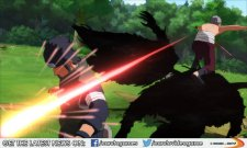 Naruto-Shippude-Ultimate-Ninja-Storm-Revolution_12-04-2014_screenshot-11