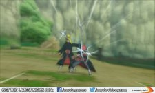 Naruto-Shippude-Ultimate-Ninja-Storm-Revolution_12-04-2014_screenshot-15