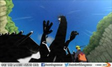 Naruto-Shippude-Ultimate-Ninja-Storm-Revolution_12-04-2014_screenshot-19