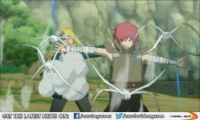Naruto-Shippude-Ultimate-Ninja-Storm-Revolution_12-04-2014_screenshot-1
