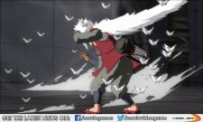 Naruto-Shippude-Ultimate-Ninja-Storm-Revolution_12-04-2014_screenshot-26