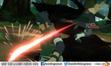 Naruto-Shippude-Ultimate-Ninja-Storm-Revolution_12-04-2014_screenshot-34