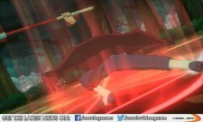 Naruto-Shippude-Ultimate-Ninja-Storm-Revolution_12-04-2014_screenshot-35