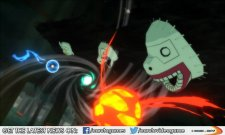 Naruto-Shippude-Ultimate-Ninja-Storm-Revolution_12-04-2014_screenshot-37
