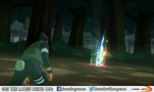 Naruto-Shippude-Ultimate-Ninja-Storm-Revolution_12-04-2014_screenshot-38