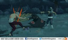 Naruto-Shippude-Ultimate-Ninja-Storm-Revolution_12-04-2014_screenshot-41