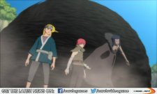 Naruto-Shippude-Ultimate-Ninja-Storm-Revolution_12-04-2014_screenshot-4