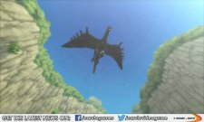 Naruto-Shippude-Ultimate-Ninja-Storm-Revolution_12-04-2014_screenshot-5
