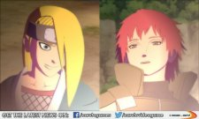 Naruto-Shippude-Ultimate-Ninja-Storm-Revolution_12-04-2014_screenshot-8