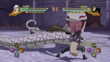 Naruto Shippuden Ultimate Ninja Storm 3 Full Burst screenshot 22102013 008