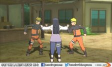 Naruto-Shippuden-Ultimate-Ninja-Storm-Revolution_03-02-2014_screenshot-5