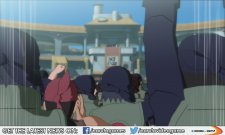 Naruto-Shippuden-Ultimate-Ninja-Storm-Revolution_03-02-2014_screenshot-8