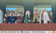 Naruto-Shippuden-Ultimate-Ninja-Storm-Revolution_03-02-2014_screenshot-9