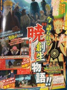 Naruto-Shippuden-Ultimate-Ninja-Storm-Revolution_05-03-2014_scan