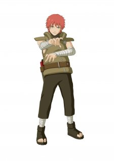 Naruto-Shippuden-Ultimate-Ninja-Storm-Revolution_10-03-2014_art-2