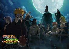 Naruto-Shippuden-Ultimate-Ninja-Storm-Revolution_10-03-2014_art-3