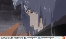Naruto-Shippuden-Ultimate-Ninja-Storm-Revolution_10-03-2014_screenshot-1