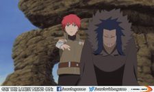 Naruto-Shippuden-Ultimate-Ninja-Storm-Revolution_10-03-2014_screenshot-6