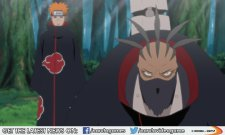 Naruto-Shippuden-Ultimate-Ninja-Storm-Revolution_10-03-2014_screenshot-8