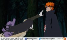 Naruto-Shippuden-Ultimate-Ninja-Storm-Revolution_10-03-2014_screenshot-9