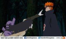 Naruto-Shippuden-Ultimate-Ninja-Storm-Revolution_10-03-2014_screenshot-9