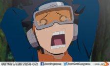 Naruto Shippuden Ultimate Ninja Storm Revolution 12.05.2014  (10)
