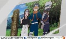 Naruto Shippuden Ultimate Ninja Storm Revolution 12.05.2014  (11)