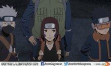 Naruto Shippuden Ultimate Ninja Storm Revolution 12.05.2014  (12)