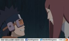 Naruto Shippuden Ultimate Ninja Storm Revolution 12.05.2014  (13)