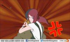 Naruto Shippuden Ultimate Ninja Storm Revolution 12.05.2014  (5)