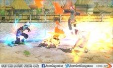 Naruto Shippuden Ultimate Ninja Storm Revolution 12.05.2014  (6)