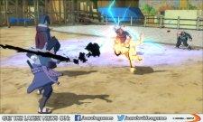 Naruto Shippuden Ultimate Ninja Storm Revolution 12.05.2014  (7)