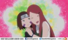Naruto Shippuden Ultimate Ninja Storm Revolution 12.05.2014  (8)