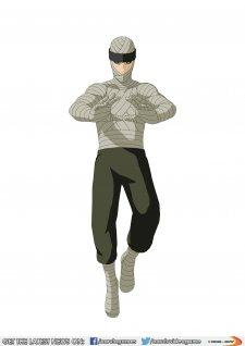 Naruto-Shippuden-Ultimate-Ninja-Storm-Revolution_20-01-2014_art-3