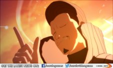 Naruto-Shippuden-Ultimate-Ninja-Storm-Revolution_20-01-2014_screenshot-7