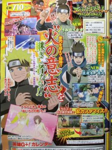 Naruto-Shippuden-Ultimate-Ninja-Storm-Revolution_21-05-2014_scan