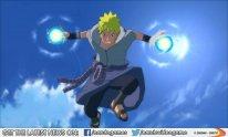 Naruto Shippuden Ultimate Ninja Storm Revolution 23 06 2014 screenshot 11