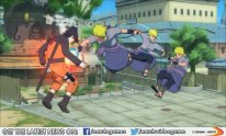 Naruto Shippuden Ultimate Ninja Storm Revolution 23 06 2014 screenshot 12