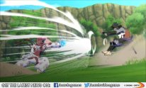 Naruto Shippuden Ultimate Ninja Storm Revolution 23 06 2014 screenshot 14