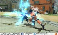 Naruto Shippuden Ultimate Ninja Storm Revolution 23 06 2014 screenshot 16
