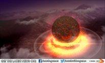 Naruto-Shippuden-Ultimate-Ninja-Storm-Revolution_23-06-2014_screenshot-3