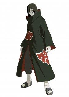 Naruto-Shippuden-Ultimate-Ninja-Storm-Revolution_24-03-2014_art (5)
