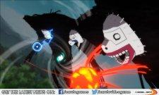 Naruto-Shippuden-Ultimate-Ninja-Storm-Revolution_24-03-2014_screenshot-2
