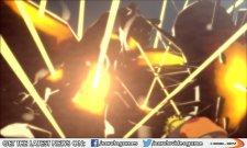 Naruto-Shippuden-Ultimate-Ninja-Storm-Revolution_24-03-2014_screenshot-5