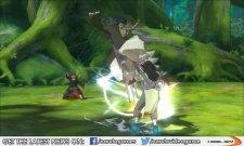 Naruto-Shippuden-Ultimate-Ninja-Storm-Revolution_24-03-2014_screenshot-6