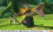 Naruto-Shippuden-Ultimate-Ninja-Storm-Revolution_24-03-2014_screenshot-7