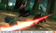 Naruto-Shippuden-Ultimate-Ninja-Storm-Revolution_24-03-2014_screenshot-9