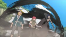 Naruto-Shippuden-Ultimate-Ninja-Storm-Revolution_26-03-2014_screenshot-10