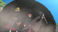Naruto-Shippuden-Ultimate-Ninja-Storm-Revolution_26-03-2014_screenshot-11
